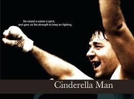 Cinderella Man Quotes Best Quotes Cinderella Man Book Quotes