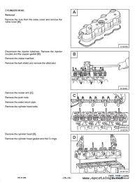 bobcat engine diagram wiring diagram libraries bobcat 642b hydraulic schematics bobcat 641 642 642b 643 repairbobcat 742b engine diagram 642b bobcat