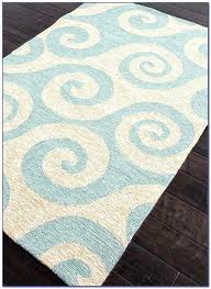 nautical rug runners awesome coastal rug runners large size of area compass rose nautical area rugs nautical rug runners