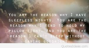 Goodnight My Love Quotes Adorable Goodnight My Love Pics With Quotes Adsleaf