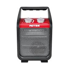 17 best ideas about electric cooling fan cool air patton electric cooling fan heater black red
