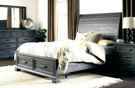 Bedroom Furniture For Ideas Of Modern House Elegant Fresh Twin Bed ...