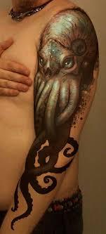 Pin Uživatele Petus Sikorová Na Nástěnce Tattoo Tetování
