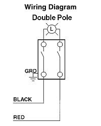 leviton dimmer switch wiring diagram wiring diagram leviton 6684 wiring diagram home diagrams