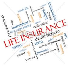 Tds rate under section 194da (tds on life insurance policy) has been increased from 1% to 5% in union budget 2019. What Happens When I Overfund My Whole Life Insurance Quora