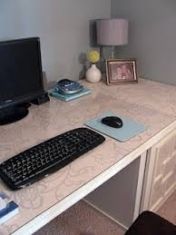 office makeover ideas. iheart organizing office makeover part 2 desk ideas s
