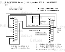 mcs 2000 wiring diagram external mic mcs automotive wiring diagrams mcs 2000 wiring diagram external mic mcs home wiring diagrams