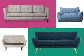 Small Picture The Best Sofas Under 500 Plus a Few Under