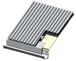 corrugated steel roof guide to corrugated metal roofing corrugated steel roof installation instructions corrugated metal roof installation