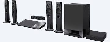 sony home theater wireless price. images of blu-ray home cinema system with bluetooth sony theater wireless price v