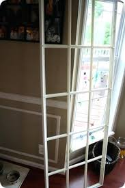 french door glass inserts glass inserts entry home interior 1 french door plastic grid replacement incredible