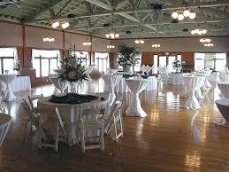 wedding venues jacksonville awesome fl wedding venues for wedding venues in pine island wedding reception