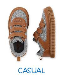 Shoes Oshkosh Free Shipping
