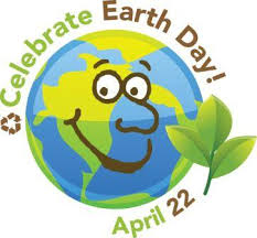 earth day is nd the source savanna la mar help us celebrate earth day our poster or essay competition prizes awarded