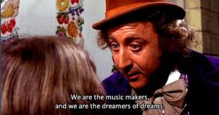 Charlie And The Chocolate Factory Quotes Amazing Top 48 Famous Charlie And The Chocolate Factory QuotesCharlie And