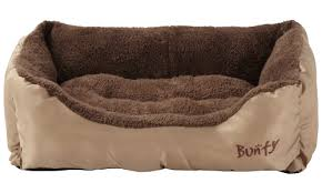 bed png. Best Beds For Small. Dog Bed Png Clipart Free Stock