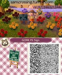 Qr Code Designs New Leaf Welcome To Animal Crossing New Leaf Designs Please Diseños