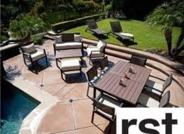 Small Picture Best Patio Furniture Deals 55 In Home Remodel Ideas With Best