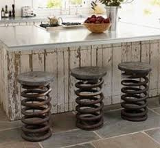 Full Size of Bar Stools:glamorous Cool Bar Stool And Table Sets Extra Tall  Stools Large Size of Bar Stools:glamorous Cool Bar Stool And Table Sets  Extra ...
