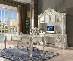 99 christopher lowell s home executive desk executive home office furniture check more at