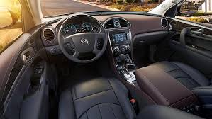 2015 buick encore interior. 2015 buick enclave openness low and away instantly at ease encore interior