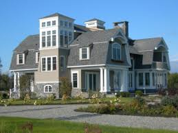 Creative Home Design, Charming Nantucket Style House Plans Shingle Home  Designs Design Inspired Inside Charming