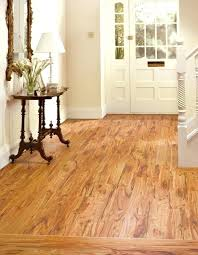 all about vinyl flooring shaw luxury care