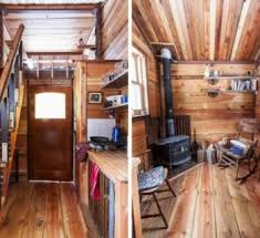 Small Picture Custom Tiny House Interior Design Ideas Personalization