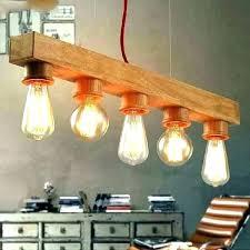 bulb fixtures outstanding light style chandelier home lighting lovely edison diy