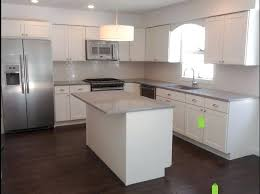 grey kitchen countertops kitchen white cabinets grey photo 7 grey kitchen cabinets with quartz countertops
