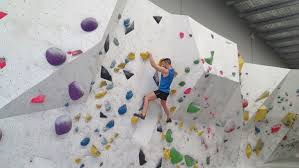 hipster fitness why bouldering is the