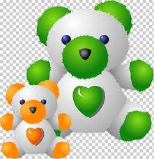 bear doll cuteness png clipart bear bears bear vector child puter wallpaper free png