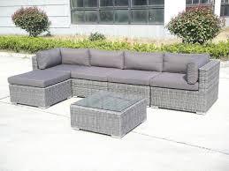 45 Schön Garten Lounge Möbel Reduziert Hope4mitocom