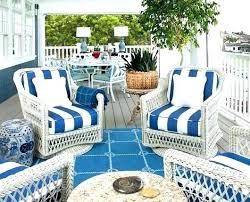 coastal outdoor rugs beach outdoor rugs coastal outdoor rugs blue beach rugs for outdoor living beach