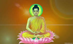 The historical buddha, also known as gotama buddha, siddhārtha gautama, and buddha śākyamuni, was born in lumbini, in the nepalese region of terai, near the indian border. The Life Of The Buddha After Enlightenment