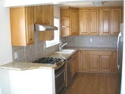 Cabinet Design Ideas Kitchen Ideas And Designs Kitchen Design Ideas