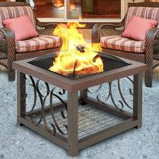 propane fire pit table with chairs. large size of coffee table:marvelous propane fire table tabletop pit patio furniture with chairs