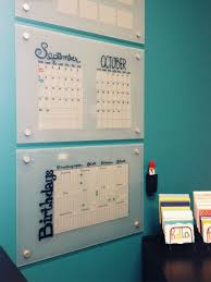 office whiteboard ideas. plexiglass dry erase board how to make custom boards for your office whiteboard ideas s
