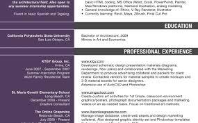 Dice Resume Elioleracom En Resume Dice Resume 2 86 Image Architecture  Student Resume Experience Involment Skills