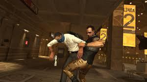 Deus Ex: The Fall PC-ის სურათის შედეგი