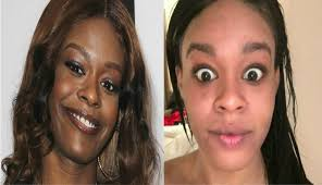 AZEALIA BANKS Admits To Skin Bleaching - Have You Done Anything To 'Change  The Skin You're In?' - OTHERSIDEoftheFAME