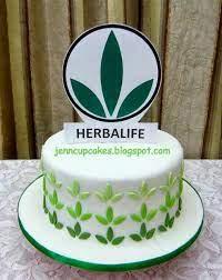Whats people lookup in this blog: Herbalife Cake Herbalife Nutrition Herbalife Herbalife Nutrition Club