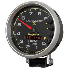 auto meter pro comp 2 wiring diagram wiring library pro comp 5 ultimate dl playback tachometerpro comp auto meter tach wiring 15
