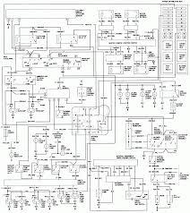 Lincoln ls headlight wiring 2000 infiniti wiring diagrams