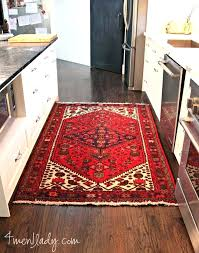 best rug pads fascinating best rug pads for hardwood floors unique thick rug pads for hardwood
