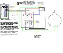 wiring diagram 220 to 110 hecho 220v to 110v outlet wiring diagram 220 volt single phase motor wiring diagram wiring diagram data wiring diagram 220 to 110 hecho 220v to 110v outlet wiring diagram