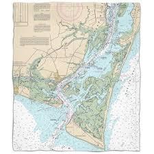 Island Girl Nc Oak Island Southport Bald Head Island Nc