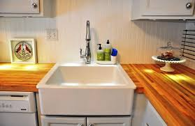 image of laundry sink cabinet ikea
