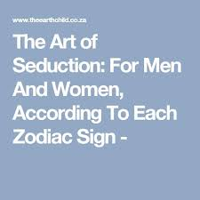 The Art Of Seduction Quotes Simple The Art Of Seduction Quotes Beautiful Art Seduction Robert Greene