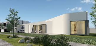 Build And Design A House Emaar To Build First 3d Printed House In Dubais Arabian